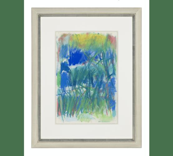 Contemporary Frames 4