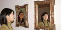 Frieda Kahlo Frame News