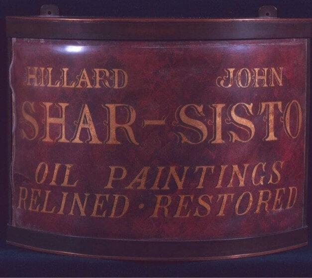 Oil-painting-restoration-627x560