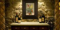 Private Collectors - Van Gogh